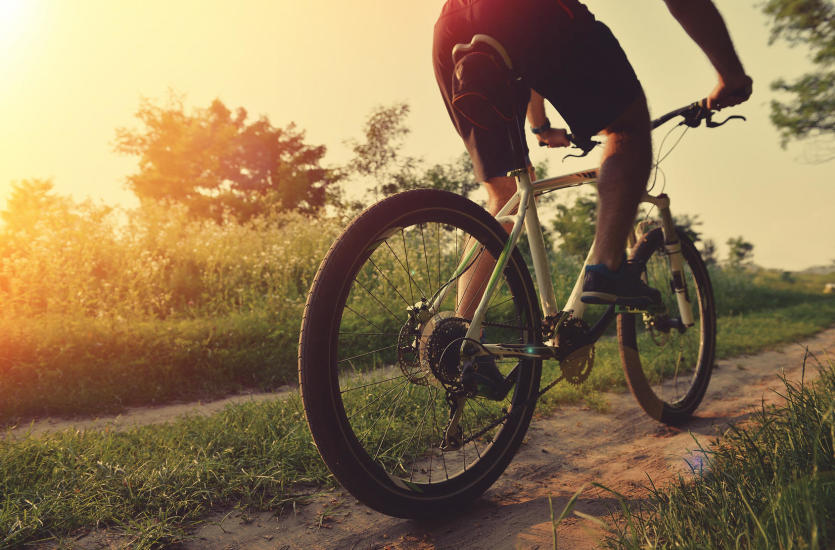 Jaki rower szosowy kupić?