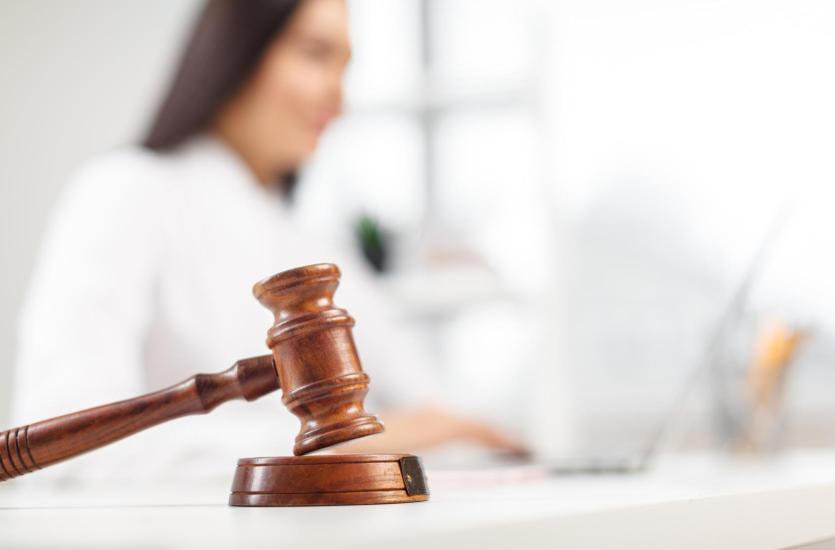 3 zalety korzystania z pomocy kancelarii adwokackiej