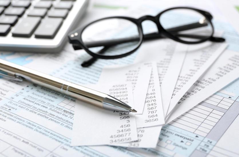 Kompleksowe usługi księgowo-rachunkowe