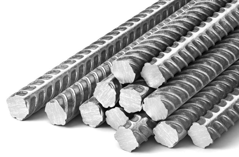 Jak zmniejszyć ilość stalowych odpadów?