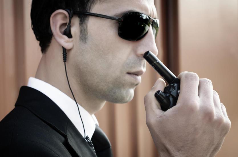 Usługi detektywistyczne dla firm podstawą bezpieczeństwa