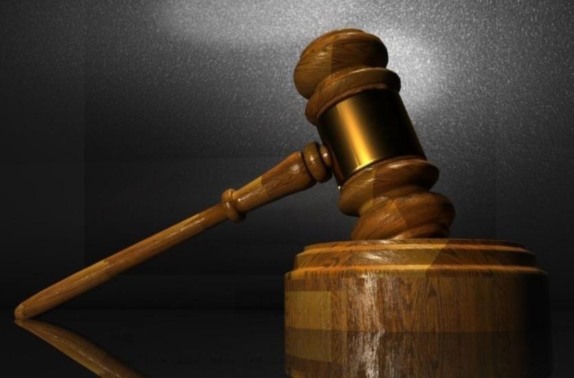 Pomoc prawna dla Wspólnot Mieszkaniowych – kiedy może się przydać?