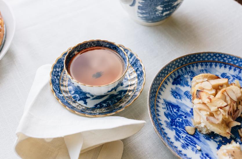 Ozdoby ceramiczne – nigdy nie wyjdą z mody