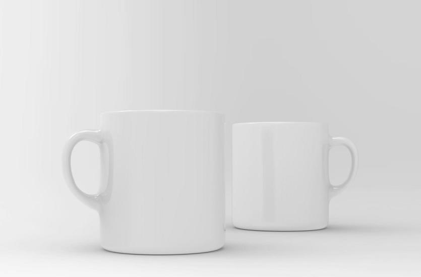 Ceramika reklamowa – możliwości i zastosowanie