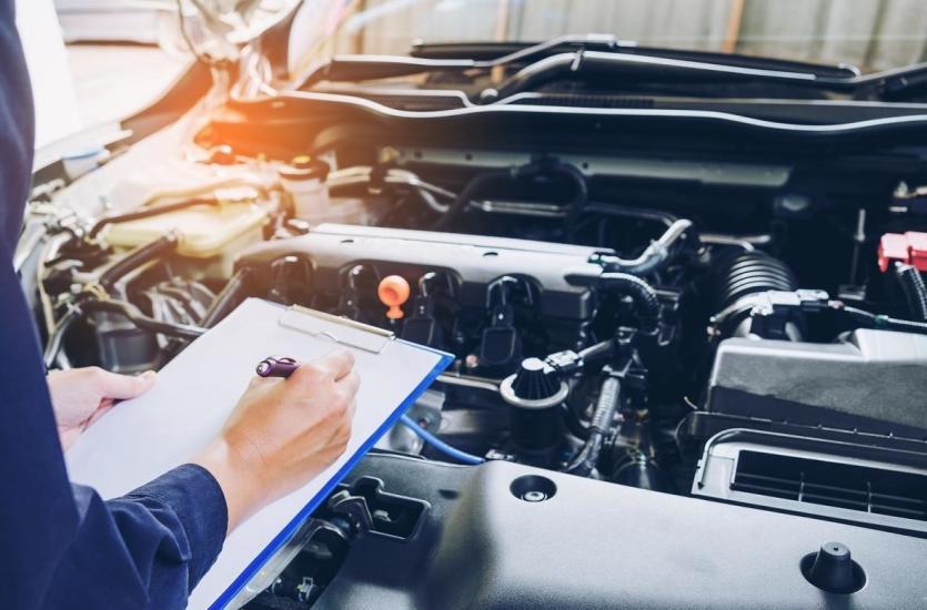 Jak znaleźć dobry serwis samochodowy?