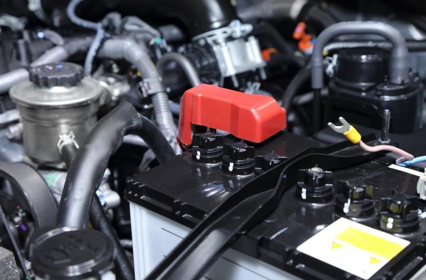 Jaki olej silnikowy wybrać na zimę?