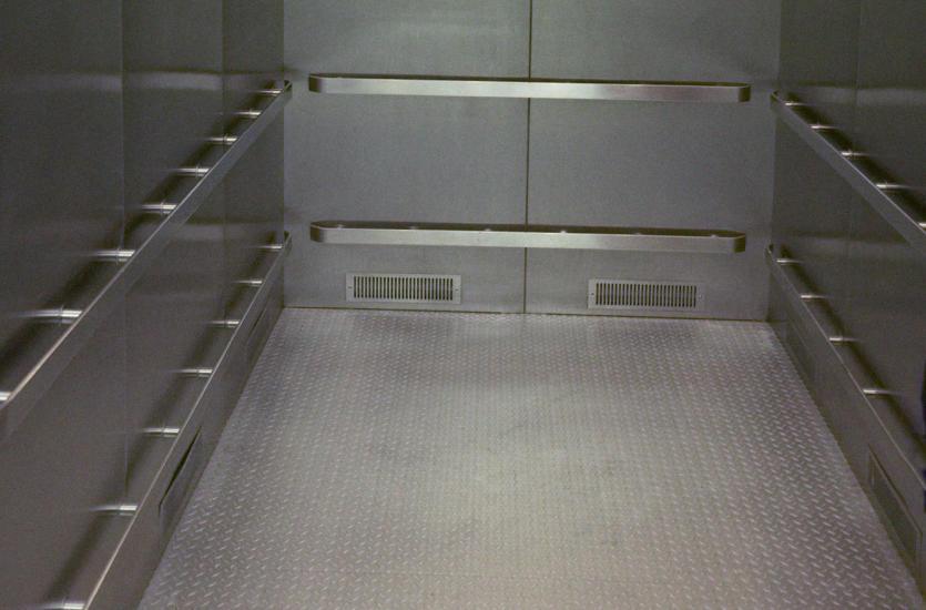 Dlaczego warto zdecydować się na wysokiej klasy windę i odpowiednio o nią dbać?