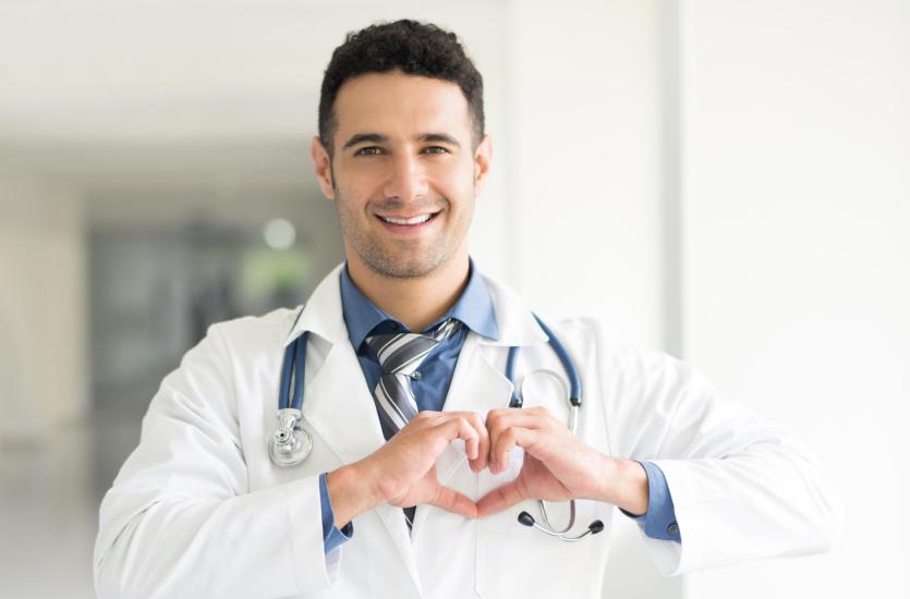 Centrum Diagnostyki i Leczenia Miażdżycy Medikard: jak rozpoznać miażdżycę?