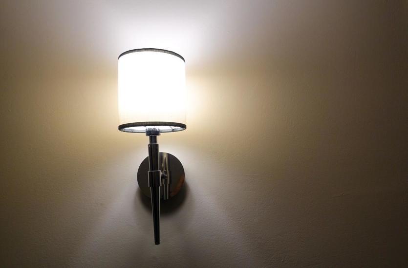 Kiedy warto zdecydować się na lampy ścienne?