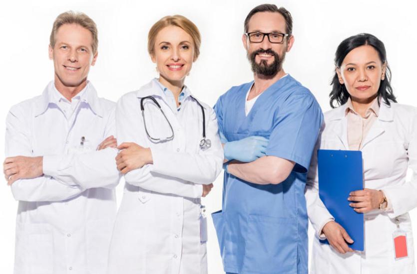 Centrum Medyczne Medjana i jego pomoc w dolegliwościach całego ciała