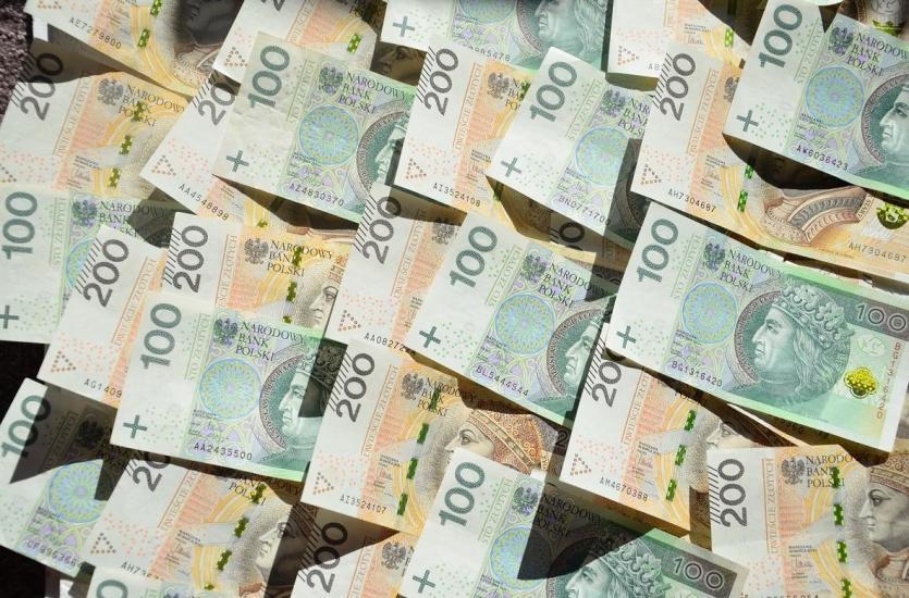 Обмен валюты - стационарный или онлайн?