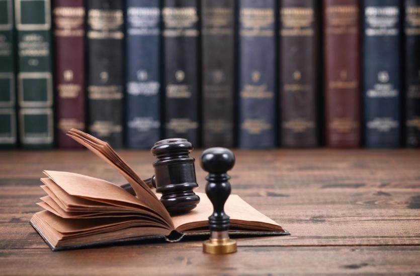 Protesty weksli – zdaj się na pomoc doświadczonego notariusza