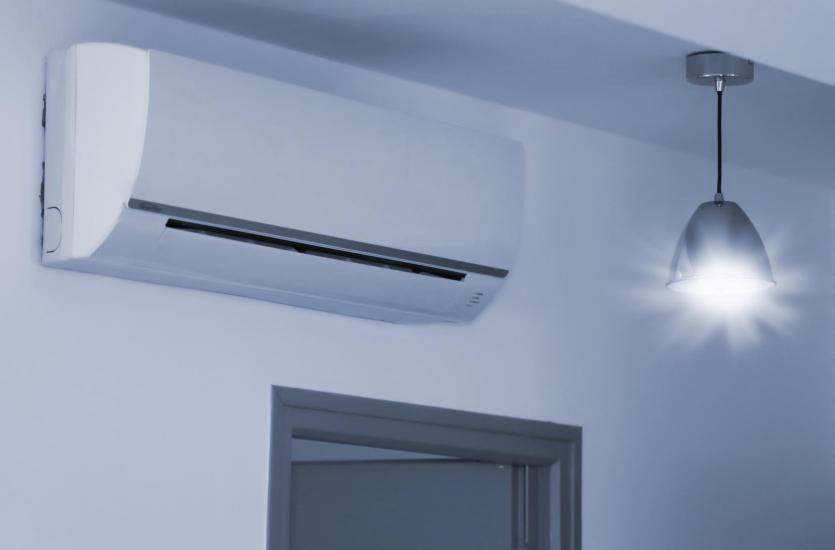 Klimatyzator – załóż go w swojej firmie, zanim zacznie się lato