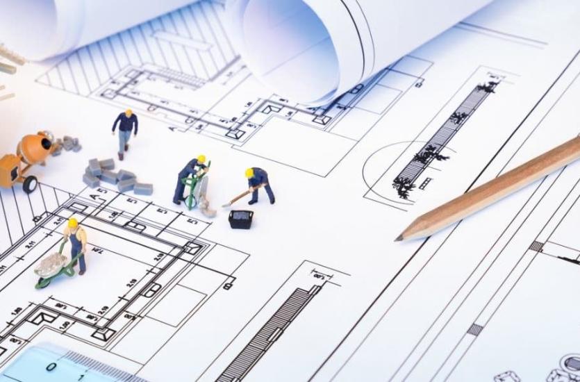 Inpro – przedsiębiorstwo projektowo-instalacyjne