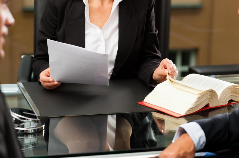 Co warto wiedzieć na temat urlopu na żądanie