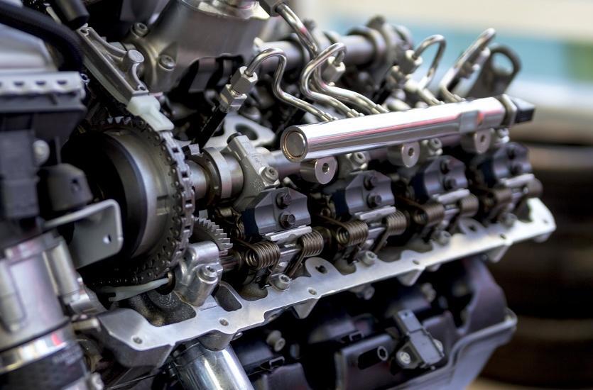 Na co zwracać uwagę kupując silniki wysokoprężne do stosowania w przemyśle?