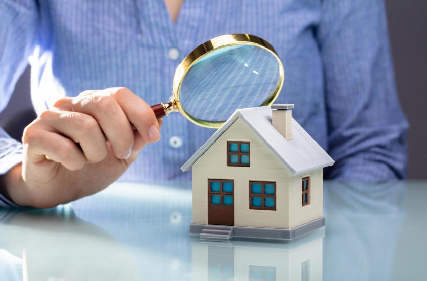 Wycena nieruchomości – jak wygląda i ile kosztuje?