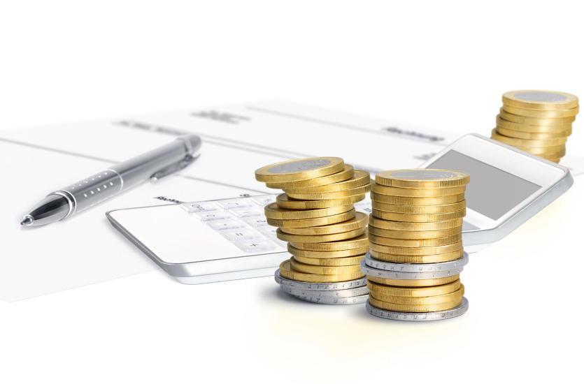 Kompleksowe wsparcie biura rachunkowego w prowadzeniu firmy