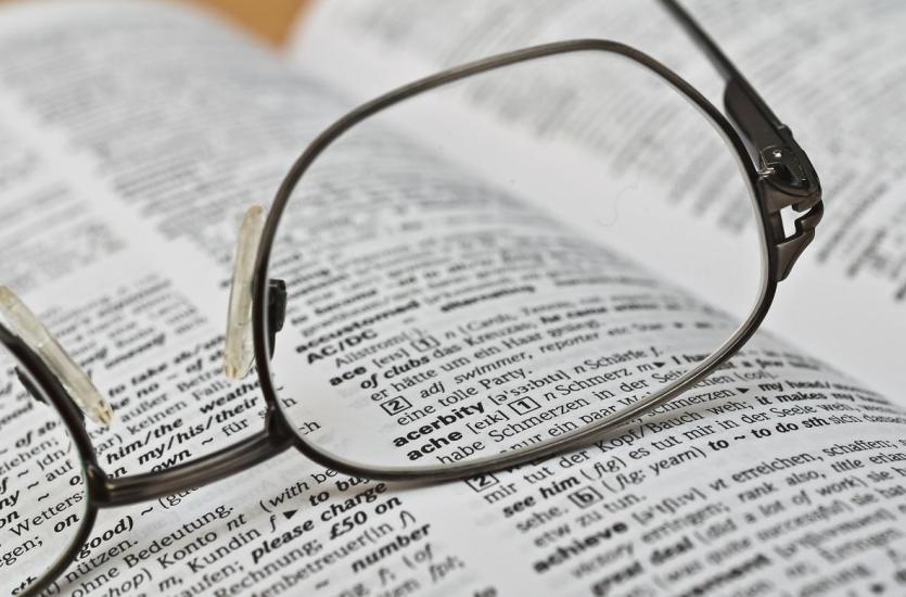 Jak wybrać dobre biuro tłumaczeń?