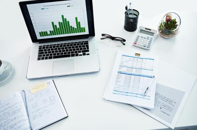 Bezpieczne inwestycje w firmie z pomocą firmy Alfa Audit & Advisory