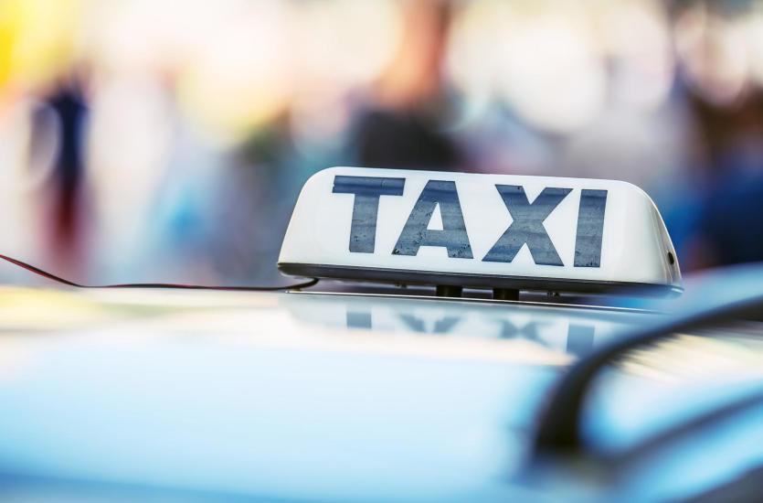 Poznaj nowoczesne usługi taksówkarskie