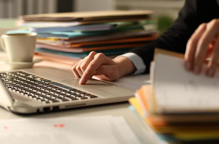 Na czym polega badanie sprawozdań finansowych?