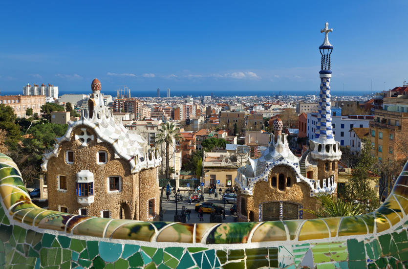 Atrakcje turystyczne Hiszpanii. Co warto zobaczyć?