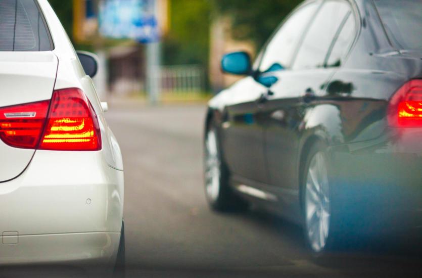 Serwisowanie pojazdów marki premium – BMW i Mini
