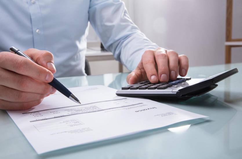 Biuro rachunkowe z uprawnieniami biegłego rewidenta