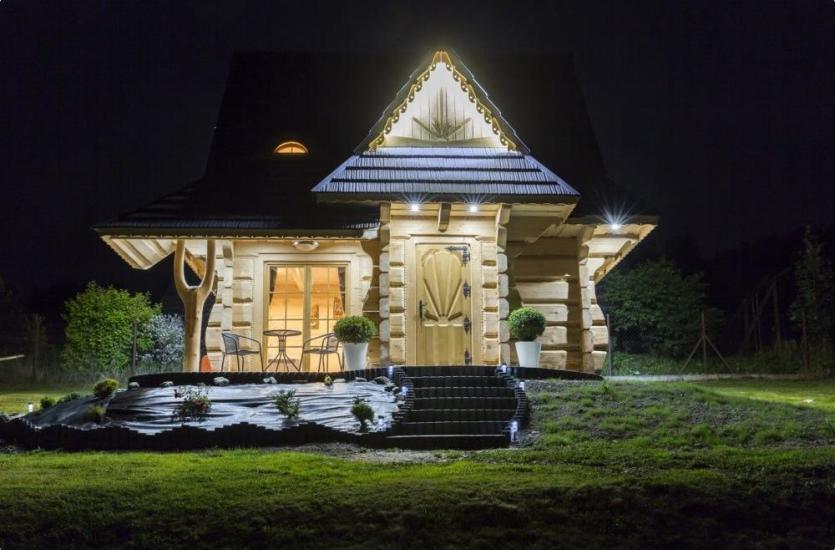 Romantyczny weekend w górach – jak wybrać zakwaterowanie?