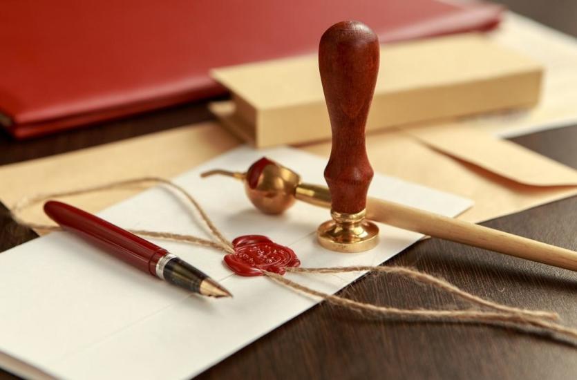 Rodzaje czynności notarialnych