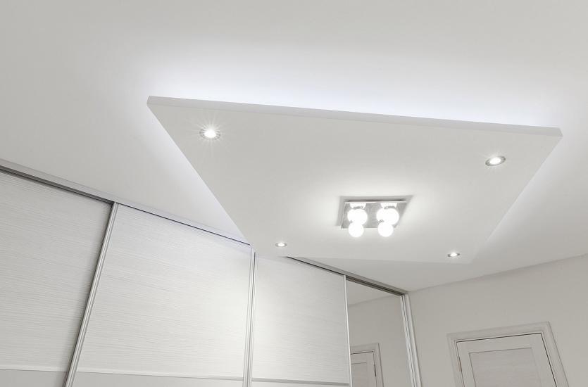 Dlaczego warto zdecydować się na żarówki LED-owe?