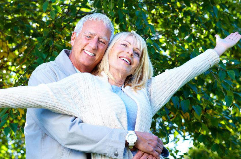 Jak wybrać najlepsze wczasy dla seniora?
