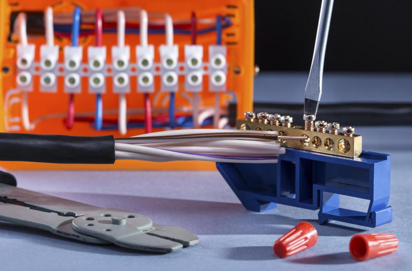 Projektowanie sieci elektroenergetycznych