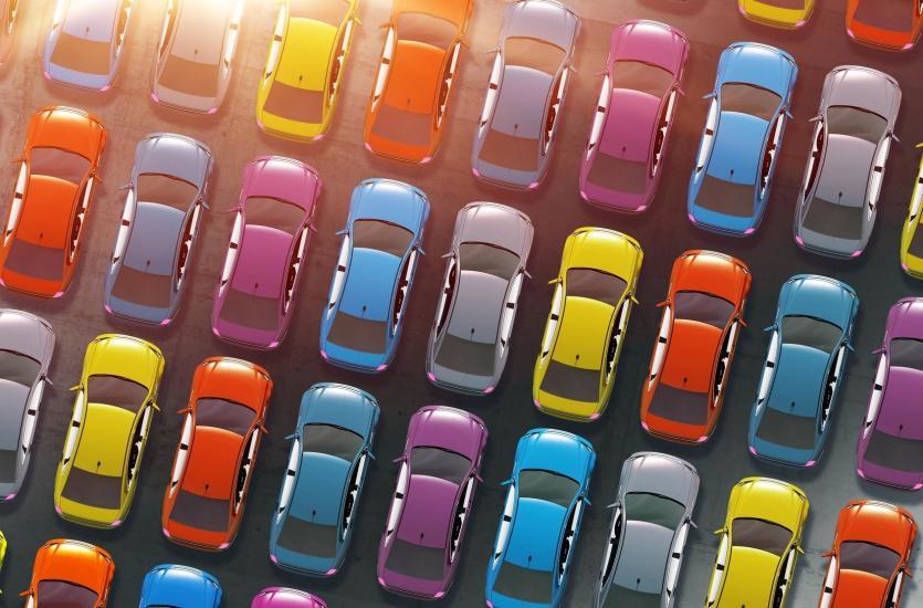 Skup samochodów – jak dokładnie funkcjonuje?