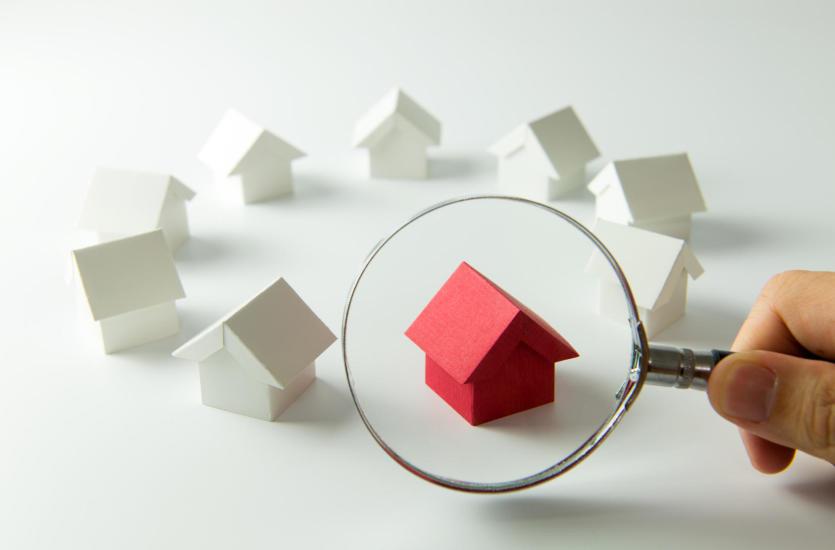 Sprawna obsługa i zarządzanie nieruchomościami