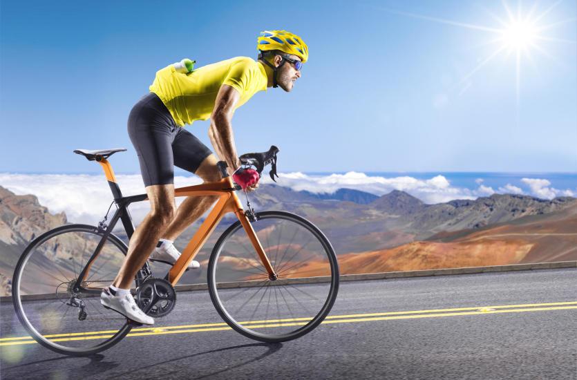 Co jest ważne przy zakupie rowerów?