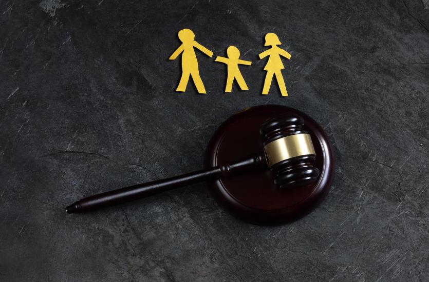 Prawo rodzinne – w czym może pomóc adwokat?