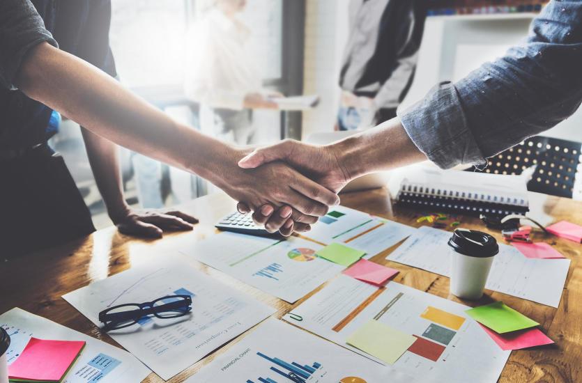Rachunkowość dla klientów biznesowych i indywidualnych