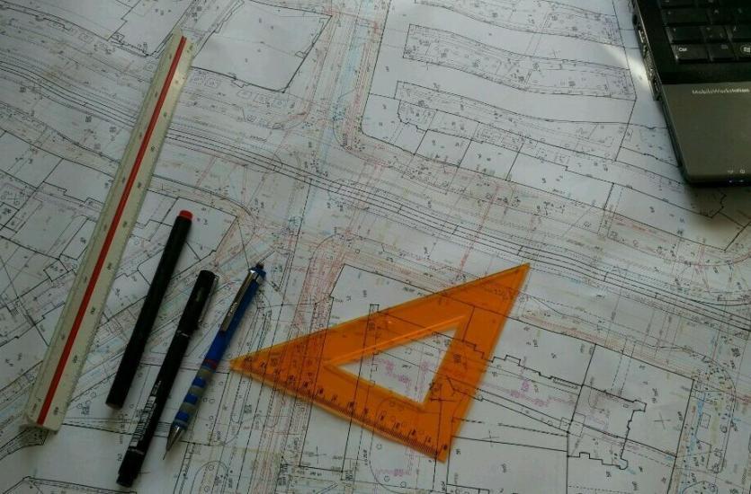 Mapa do celów projektowych – co należy o niej wiedzieć?