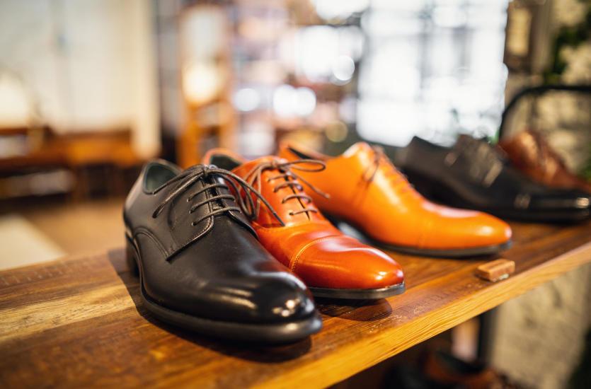 Skórzane buty – czy warto w nie zainwestować?