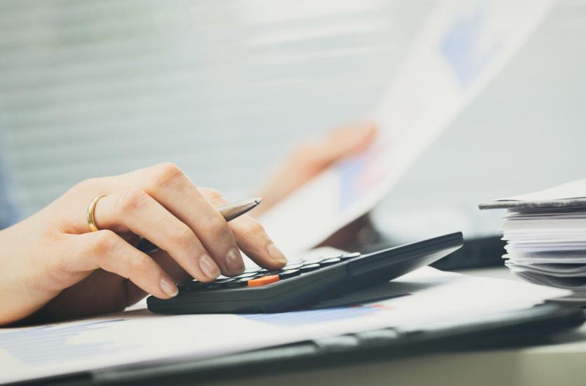 Biuro rachunkowe – czy to dobra opcja dla Twojej firmy?