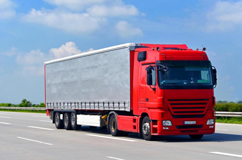 Czym charakteryzuje się pojazd ponadgabarytowy?