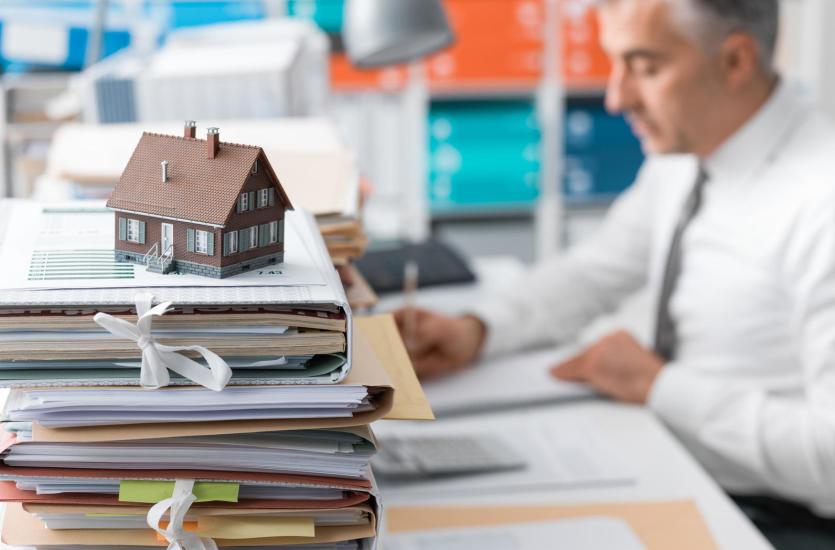 Profesjonalne zarządzanie nieruchomościami