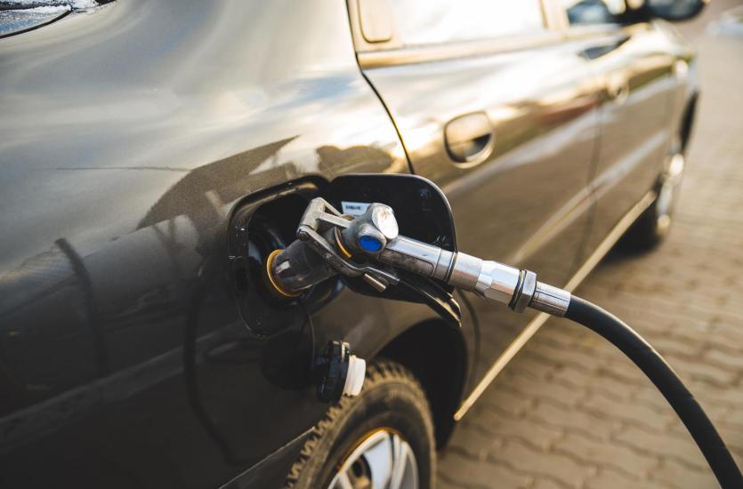 Korzyści płynące z instalacji gazowej w samochodzie