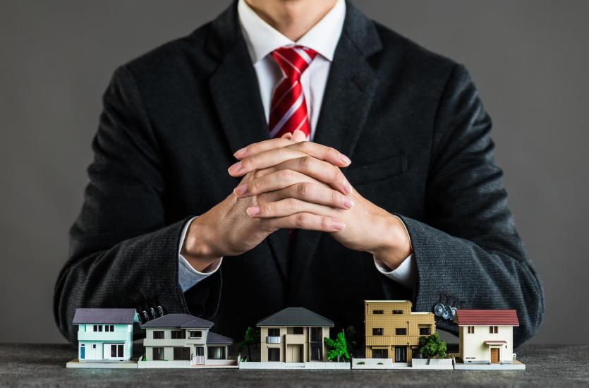 Как проверить правовой статус недвижимости?