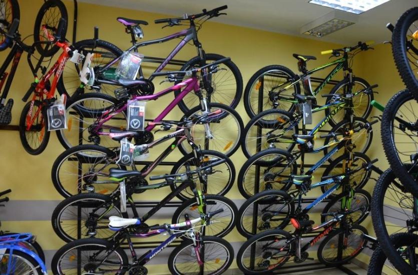 Idealny rower do jazdy po mieście – jak go znaleźć?