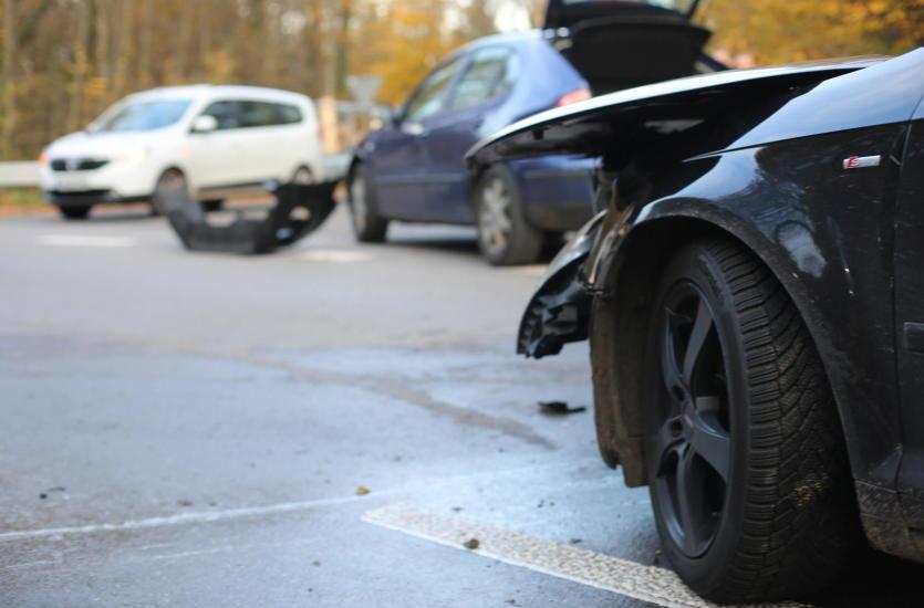 Ratownictwo drogowe – profesjonalne wsparcie dla kierowców