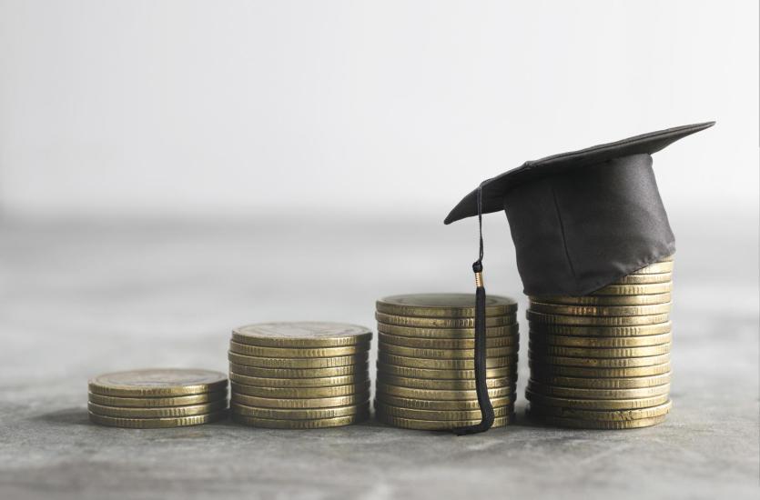 Kto może otrzymać stypendium socjalne?