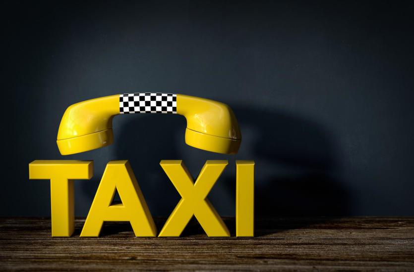 Kompleksowe usługi taksówkarskie – nie tylko w dużych miastach!